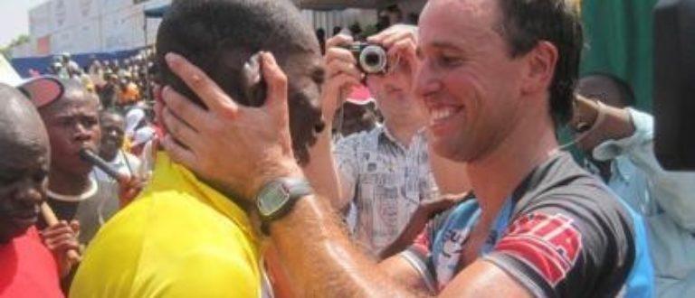 Article : Mort brutale du cycliste belge Gunther Cuylits, trop de sport nuit-il à la santé ?
