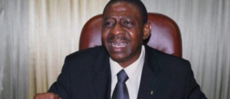 Article : Quand le ministre de la communication clash les journalistes burkinabè